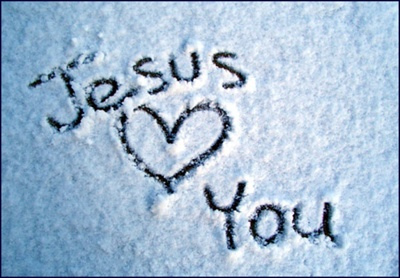 jesus-loves-you