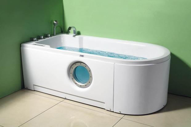 Bath-Tub-D-0816-