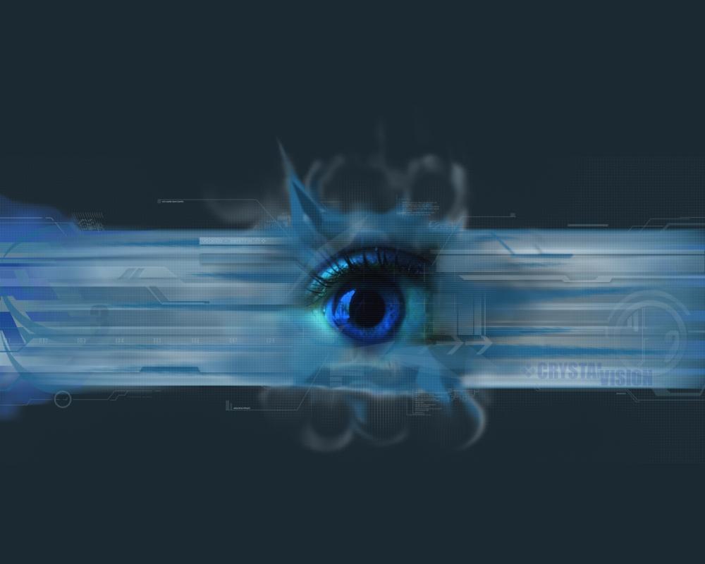 crystal_vision