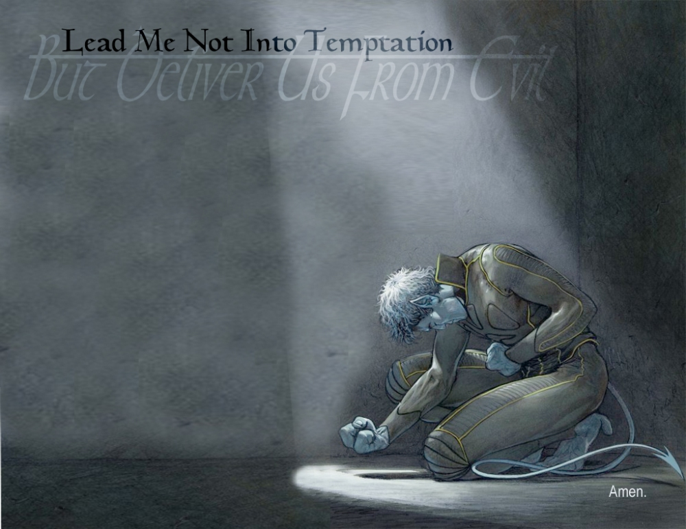 Lead_me_not_into_temptation
