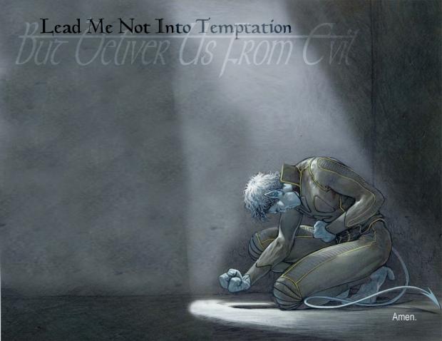 Lead_me_not_into_temptation