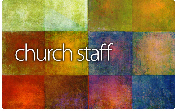 cp_wph_churchstaff