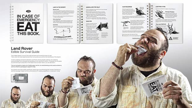 eat-book-2