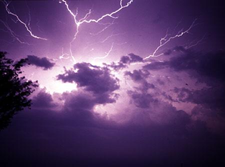 lightning-Caney-KS
