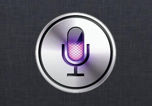 Siri-snapshot
