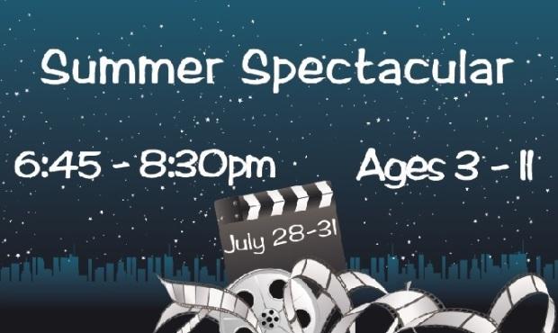 SummerSpec2013