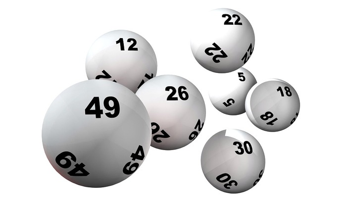 wordpress-random-image-lottery-balls-big