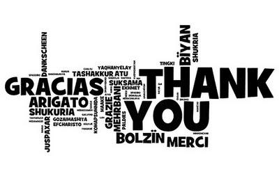alonso+chehade+thankful