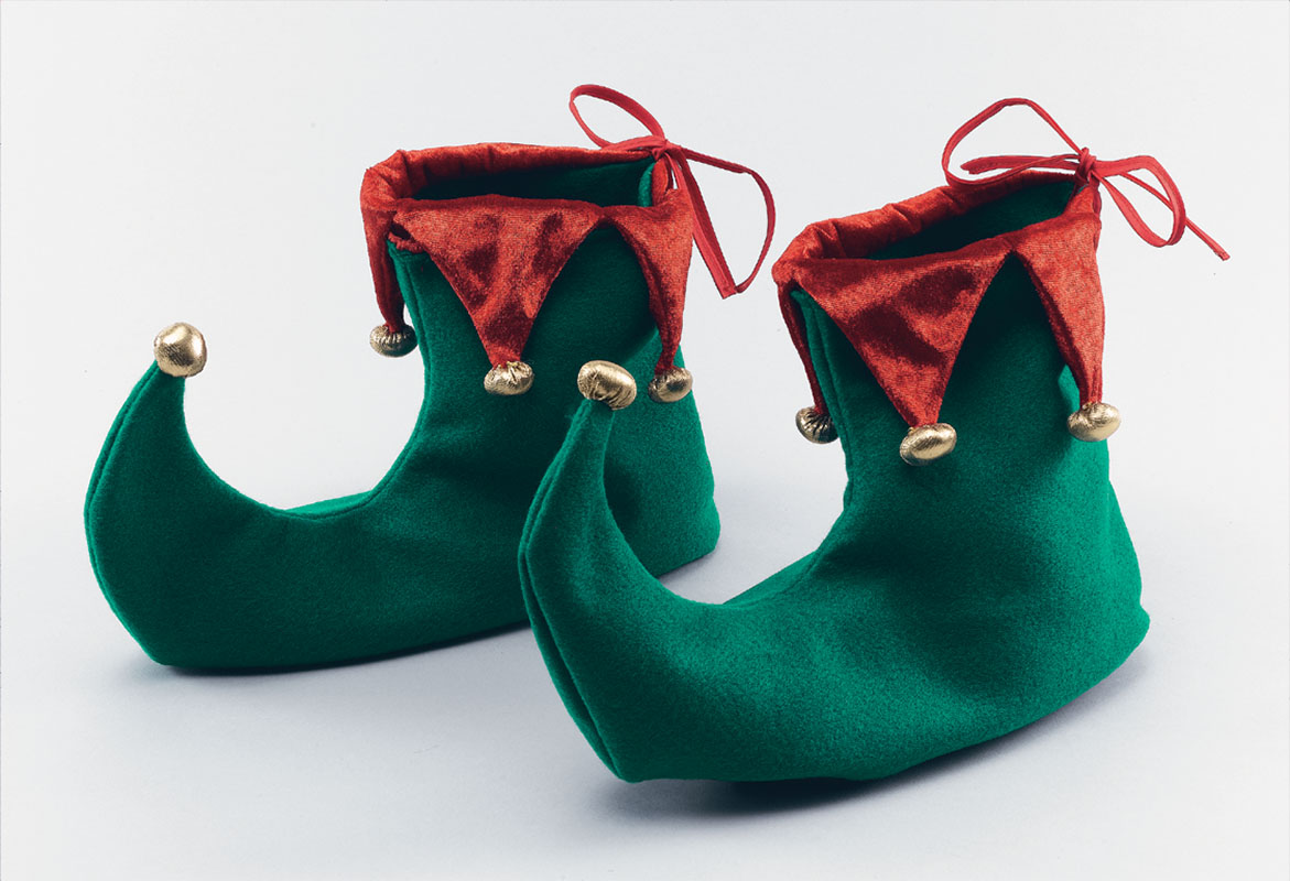 christmasshoeshj2222 1 - Red Shoes Christmas Song