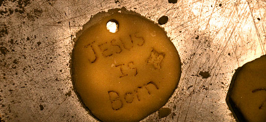 Jesus-Is-Born-ornament