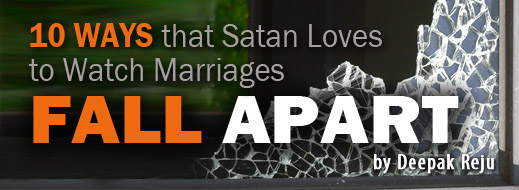 10-Ways-that-Satan-Loves-to-Watch-Marriages-Fall-Apart