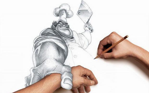 fantasy-art-random-4954525-1280-800
