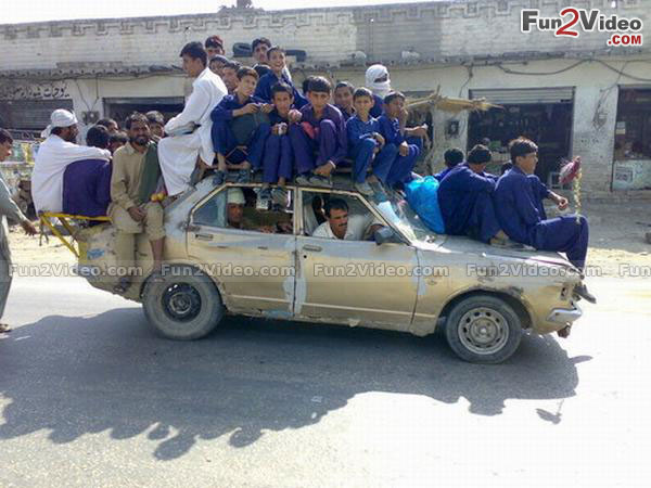 funny-people-funny-ride