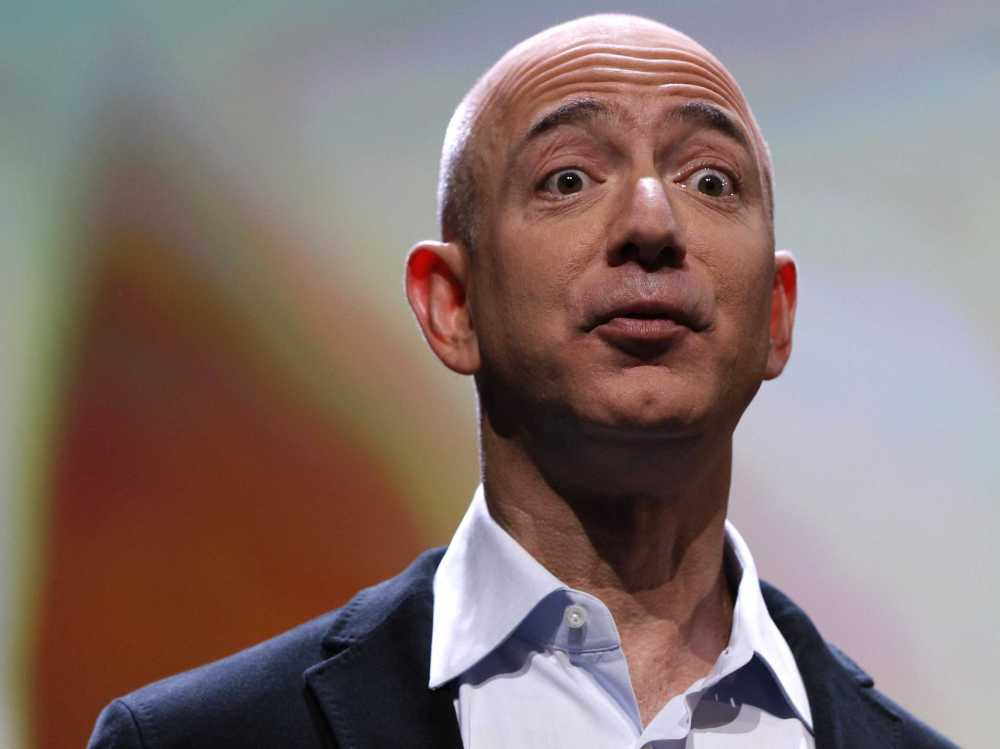 heres-the-most-cynical-reason-people-think-jeff-bezos-bought-the-washington-post