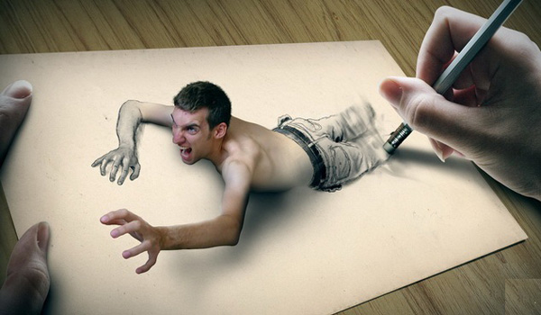 mind-blowing-pictures-weird-art-pictures-iskander-1