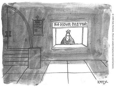 cartoon24pastor