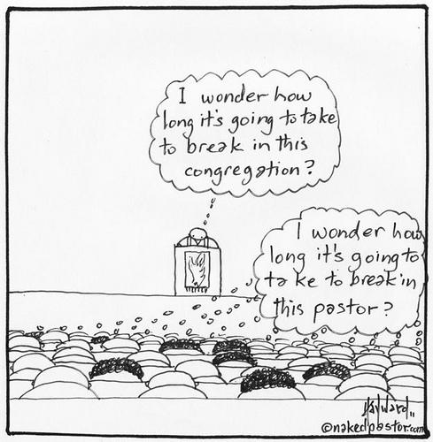 pastor-break-in