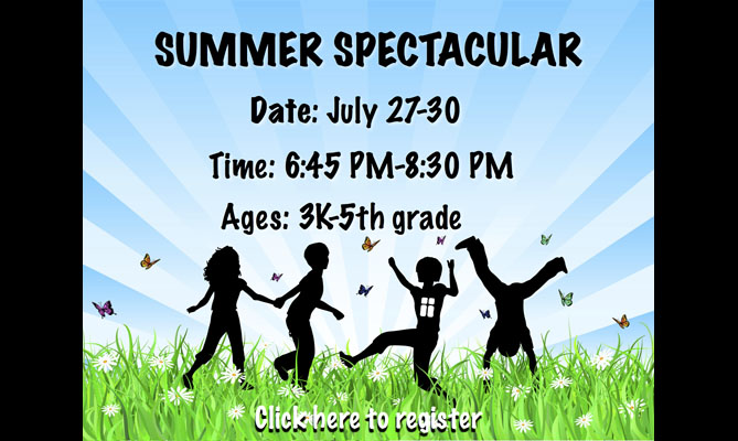 Summer Spec. Web Page Image Small