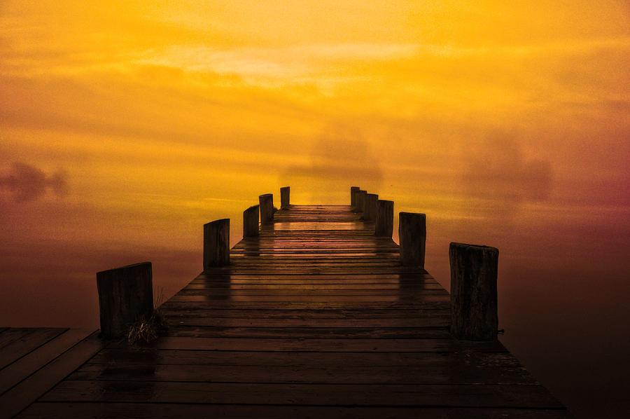 mystic-dawning-kim-shatwell-irishphotographer