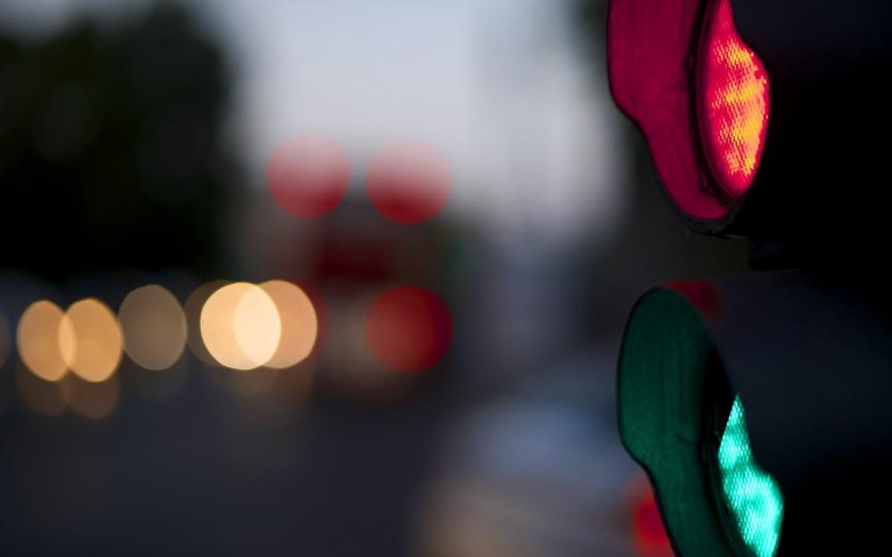 traffic-light-city