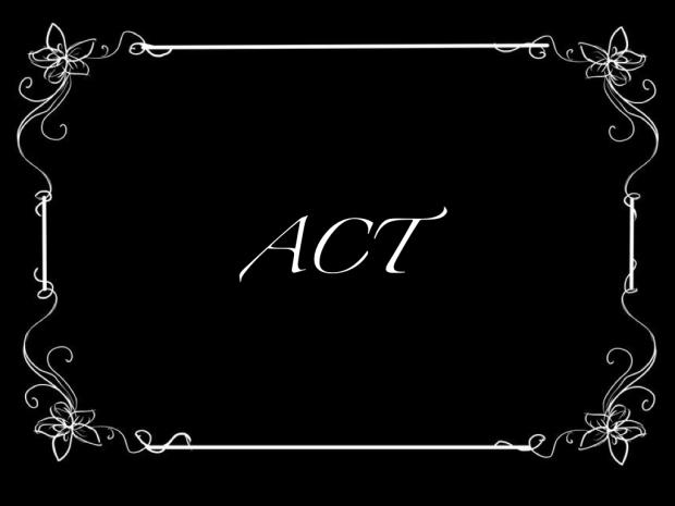 Act Logo2.001