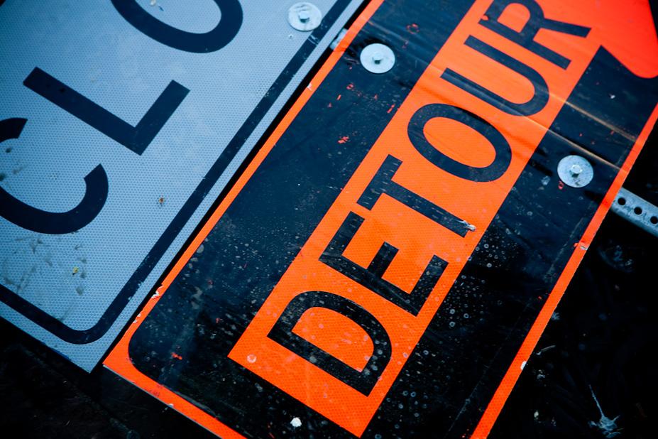 090317-detour-img_2413