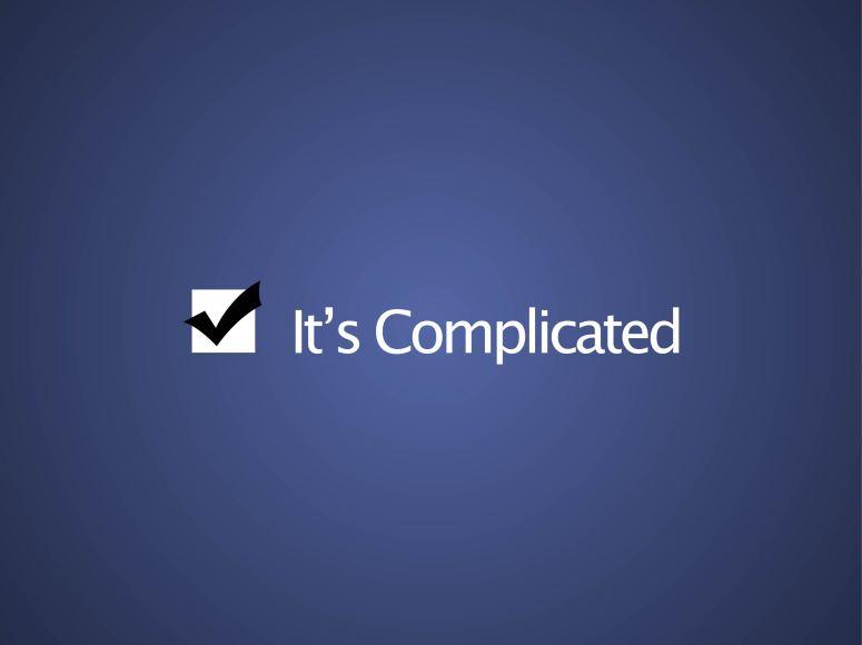 SermonGraphic_Complica