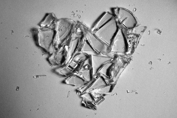 shattered-soul