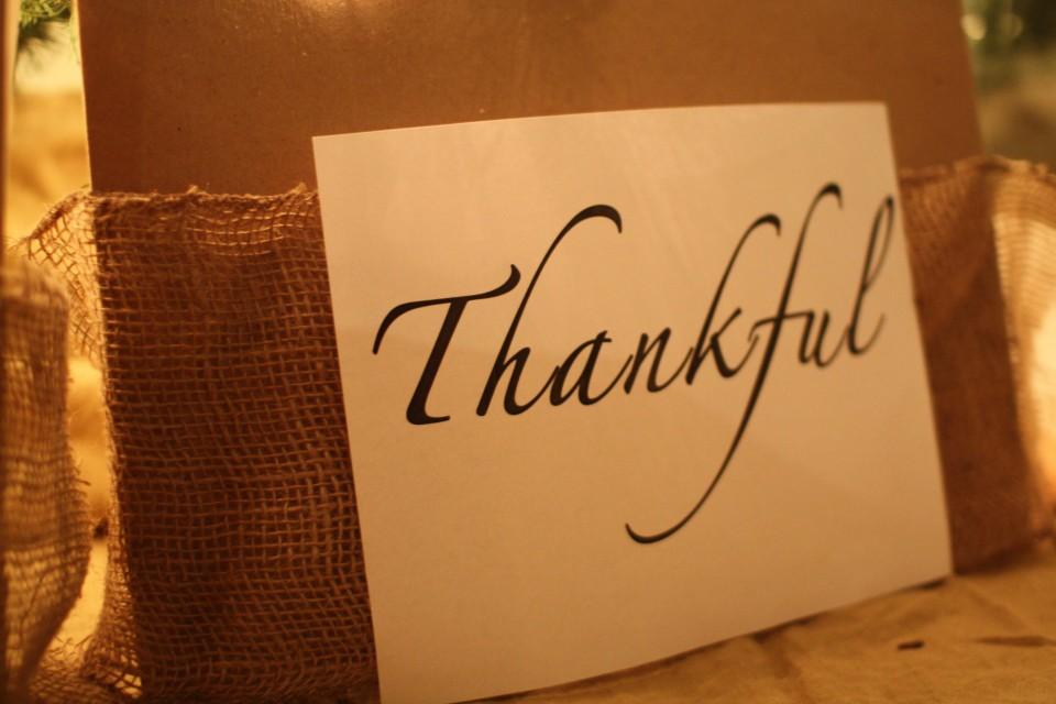 Thankful9-1-of-1-e1321853331650