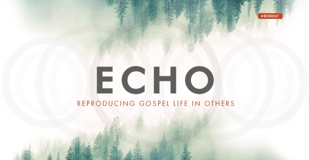 echo4-hastag_01