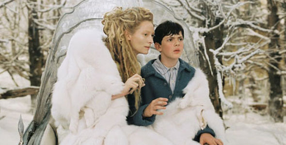 Interview_The_Chronicles_Narnia_Skandar_Keynes_1291653547