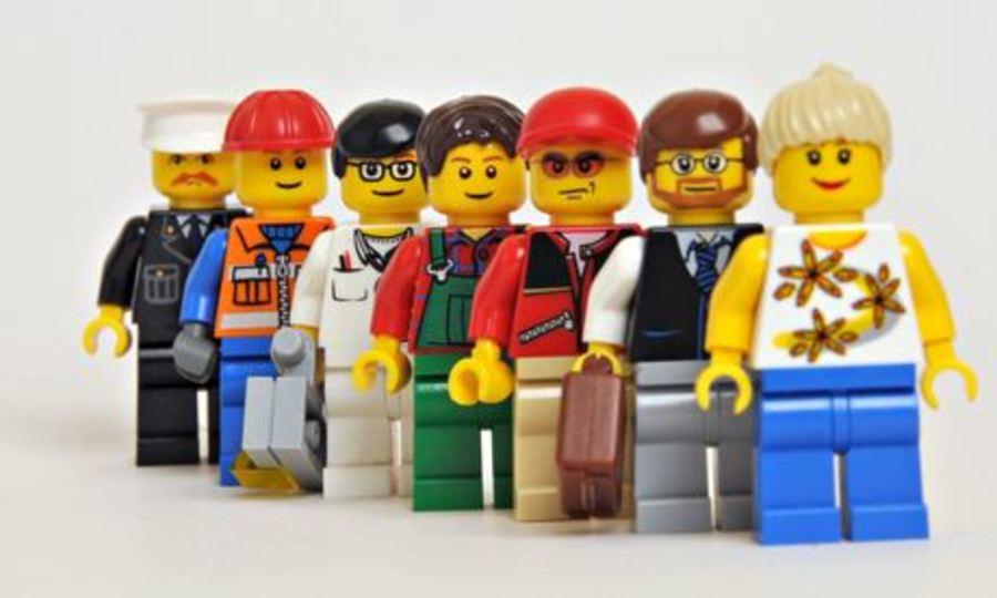 Lego-work-people-004_large
