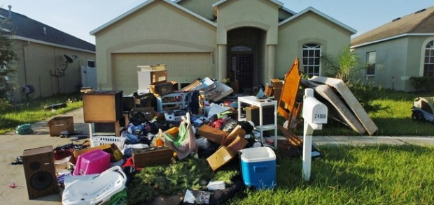 Household-Rubbish.jpg