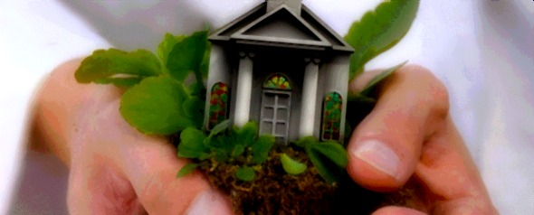 churchplanting