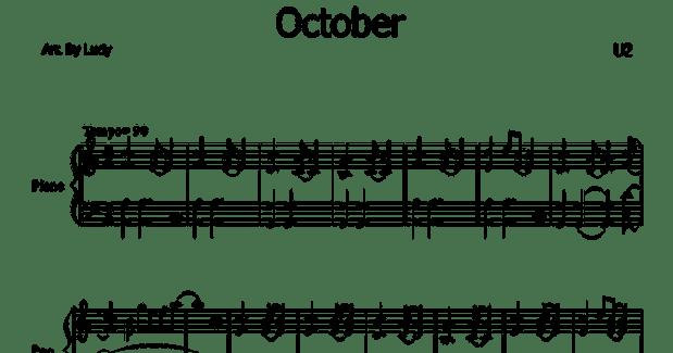 october-piano-1