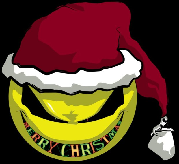 feer_christmas_by_fear_is_spreading-d4j1364.png.jpeg
