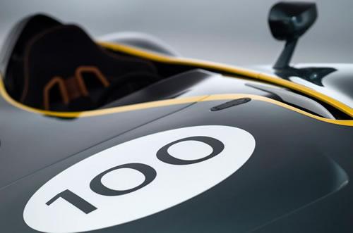 Aston-Martin-CC100-Speedster-Created-To-Celebrate-100th-Anniversary-6.jpg