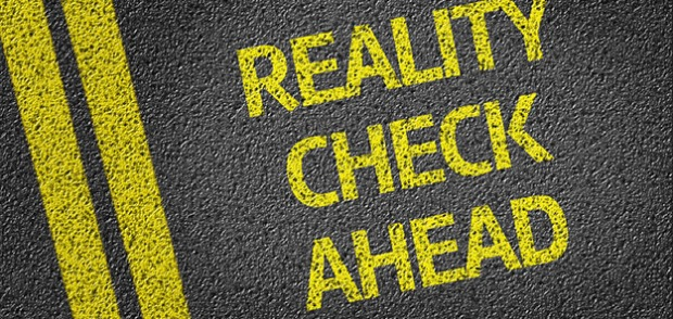 reality-check-road.jpg