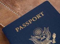passport-expediting-services.jpg