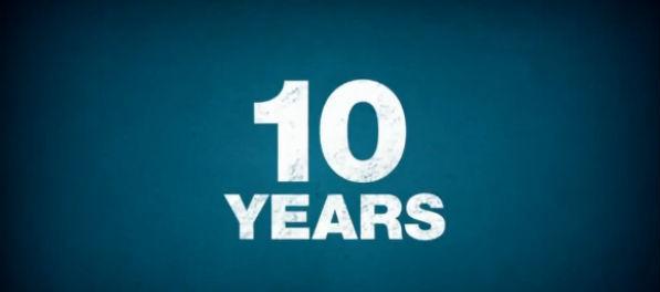 Trailer-10-years.jpg