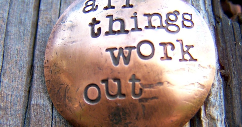 all things work out copper 1.jpg