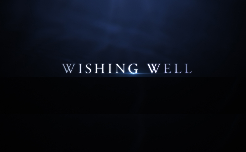 WWP_WishingWellPictures+cropped+and+brighter.jpg
